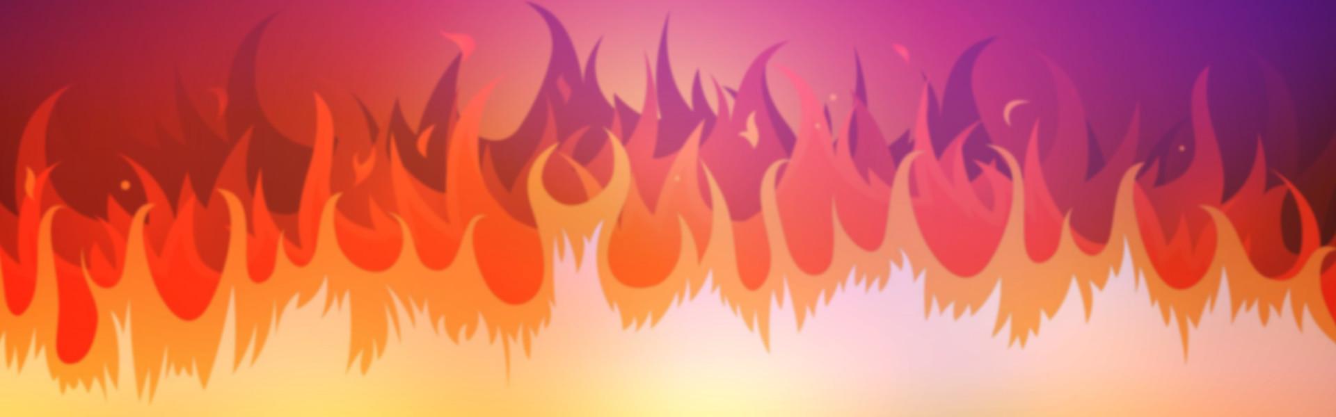 Fondoflames